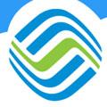 云南移动客户端v6.4.2安卓版