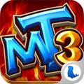 我叫MT3点卡版v1.4.1