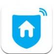 中兴智能家居app v2.1
