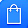 天语应用中心 最新版v3.316