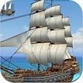 大航海之路礼包v1.1.2