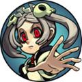 骷髅女孩(Skullgirls)手机版v1.0.0