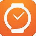 魅族手表 V1.0.1