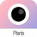 Analog Parisv5.1.9