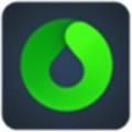欧朋流量宝 最新版v6.1.6