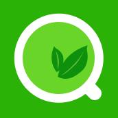 绿茶浏览器v7.5.0.4