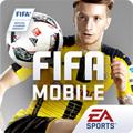 FIFA移动版 FIFA Mobile v1.0.1