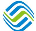 湖南移动手机客户端appv3.2.0