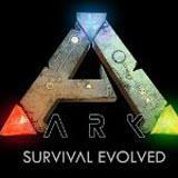 方舟生存进化破解版v1.0