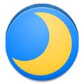 月亮通话记录V2.2.0