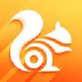 UC浏览器清爽版v10.9.7.737