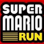 超级玛丽奥奔跑(SuperMarioRun)v1.0