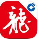 龙行四海app建行v1.0.9