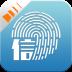 膜芳信商app官方v1.13