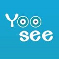 有看头Yoosee监控系统安装V1.9