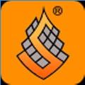 杉果游戏官方appv1.0