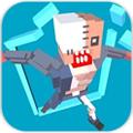 丧尸漫步 Virus Zombie Runv1.0.2