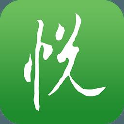 悦动浏览器v5.3.7