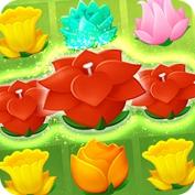 益智花园 Puzzle Paws: Match 3 Adventure破解版v1.0