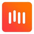 导航栏音效视觉效果:Muvizv1.0.0.5