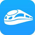 智行火车票12306购票 官方版V3.0.1