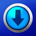 神灯下载浏览器v1.0