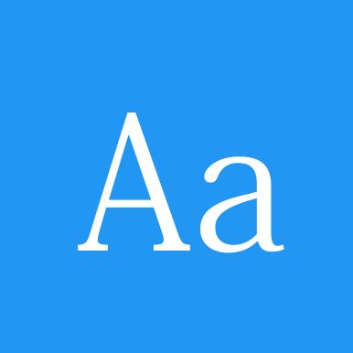 字典助手v1.2