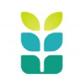 理财农场appv2.1.0