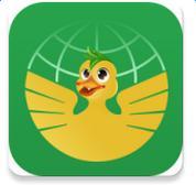 VR云女眼app v1.0