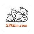 52kkm无翼鸟手机版v1.1