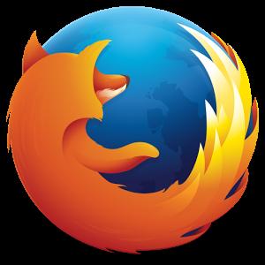 Firefox火狐浏览器汉化版