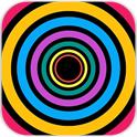 七彩圆环破解版v1.0