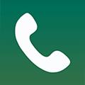 WeTalk Prov26.1.0