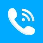 省钱电话宝v1.0.1
