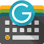 Ginger键盘:Ginger Keyboardv7.9