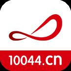 海航通信v2.6.11