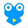 蛙趣视频v6.4.0 官方最新版