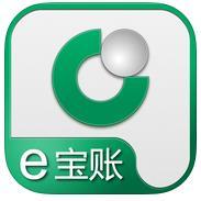 e宝账v1.0.9