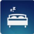 睡眠跟踪器 V3.2.8