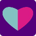 upiao优嫖app最新版v1.0
