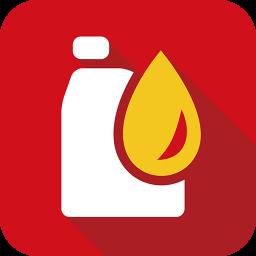 原油石油交易appv1.0