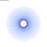 夸克浏览器v1.0.0.868