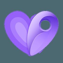 在乎健康v2.1.3