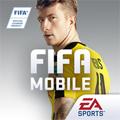 FIFA Mobile Soccer v2.1.0