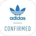 adidas confirmed 官方版v3.1