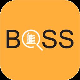 老板找房appv1.0