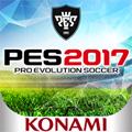 实况足球2017 Pro Evolution Soccer 2017 v0.1.0