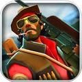 文明都市3D狙击手 V1.0