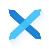 X浏览器隐藏功能