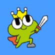 微跑小蛙app v1.0